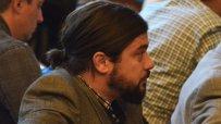 Страхил Делийски: Борисов трудно може да бъде обвинен в проджендър позиции(АУДИО)