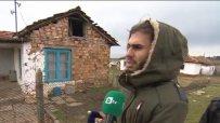 Осиновеният в Италия Микеле категоричен: Оставам в България