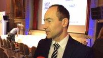 Андрей Ковачев стана евродепутат на годината
