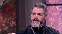 Митрополит Антоний разкри подробности за сделката с Гинка Върбакова