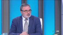 Д-р Ангел Кунчев: Морбили е най-заразната болест