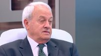 """Ген. Бриго Аспарухов обясни правилно ли постъпи България по случая """"Скрипал"""""""