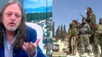 Димо Гяуров и Нидал Алгафари: Ударите в Сирия имаха за цел да успокоят съвестта на Запада