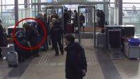 Русия: Юлия Скрипал не е могла да пренесе Новичок в ръчния си багаж