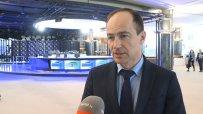 Андрей Ковачев разкри кои страни от Западните Балкани са най-подготвени за ЕС