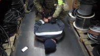 Координирани от Сирия членове на ИД са планирали кървава баня в Москва