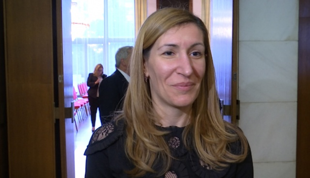 Министър Ангелкова разкри подробности за това какво ще се случи в отношенията ни с Русия