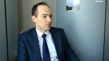 Историческо: Българите в Косово поискаха официално да бъдат признати за малцинство