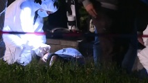 Застреляха Пелов в центъра на Ботевград