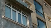 Колев и Пелов се укривали в апартамент в Ботевград