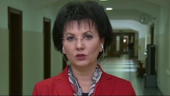 Румяна Арнаудова: ИА Медицински одит е прикрила смъртта на 6 бебета през 2017 година