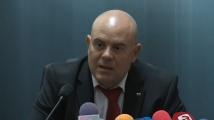 Специализираната прокуратура и ГДБОП неутрализираха две престъпни групи