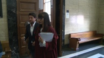 Съдът върна делото срещу Мирослав Боршош