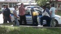 Първи версии за ареста на най-младия кмет