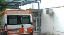 Екшън край Кресна: Братя нападнаха с бухалки работник на автомивка