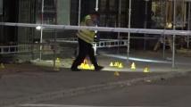 Две жертви след стрелба в шведския град Малмьо