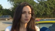 Защо българските шофьори си мислят, че са родени научени