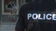 Закопчаха банкови обирджии в центъра на София