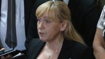 БСП: Българският гражданин вече не вярва в МВР