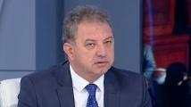 Борис Ячев: Ситуацията е стабилна в Патриотичния фронт, продължаваме напред