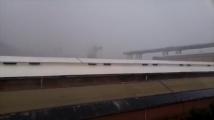 Мост се срути до Генуа. Десетки жертви