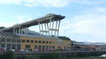 Експерти: Такива мостове като в Генуа вече отдавна не се строят