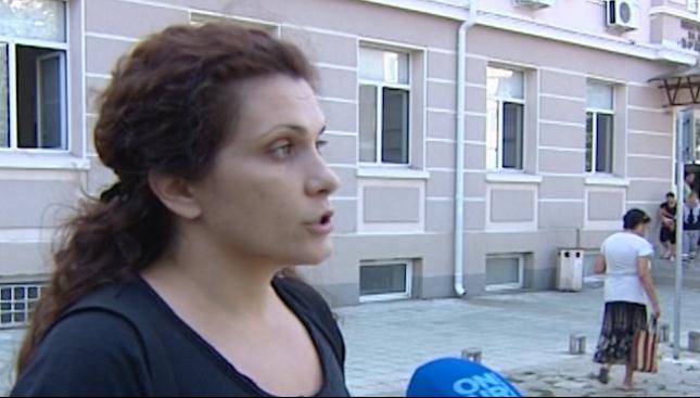След смъртта на родилката в Сливен: Майка изгубила бебето си след раждане при д-р Пашева