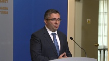 Николай Нанков: 17 съоръжения у нас са в лошо експлоатационно състояние