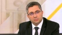 Министър Нанков загубил приятелка в катастрофа преди 3 години. Обеща на всички справедливост за трагедията край Своге