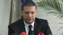 Илиан Тодоров: Не можем да си позволим българите да загиват като мухи