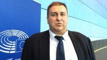 По-строги мерки за борба с прането на пари и финансиране на тероризма
