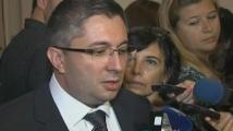 Нанков разкри: Резултатите от взетите проби от пътя убиец са готови, но са следствена тайна