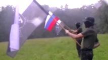 Предотвратиха крайнодесен пуч в Словения