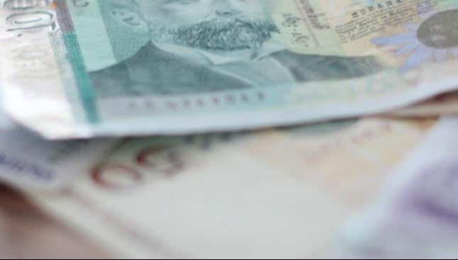 Заплатите в целия бюджетен сектор скачат с 10% от 1.1.2019 г.