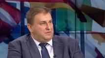 Български евродепутати коментираха санкциите срещу Унгария