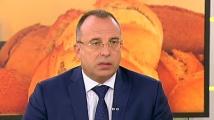 Румен Порожанов с коментар кой регулира цената на хляба и ще има ли увеличение