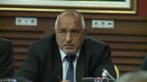 Борисов: Олигарсите, които не искат да им конфискуваме ролсройсите, да спазват законите