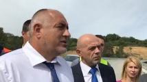 Борисов разкри защо не може да се ожени за втори път