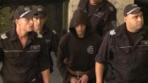 Гледат мярката за неотклонение на мъжа прострелял полицай