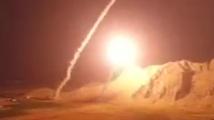 Иран отвърна на ИД за атентата в град Ахваз