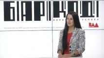 Интервю с Боряна Великова, член на журито на BAAwards 2018