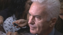 Сидеров отказа НСО да охранява семейството му
