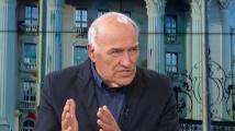 Коста Филипов с коментар за бъдещето на Македония