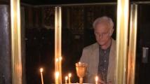Проговори свекърът на зверски убитата Виктория Маринова
