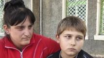 Българче е подложено на системен тормоз от роми в училище в с. Литаково