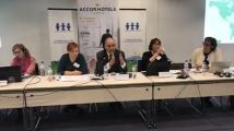 Цветанов: Сексуално насилие на деца е криминален ад
