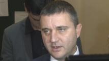 Горанов: Можех да предоставя неверни данни за апартамента, но за мен истината и спазването на закона са на първо място