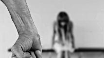 Всяка трета жена в България е жертва на домашно насилие
