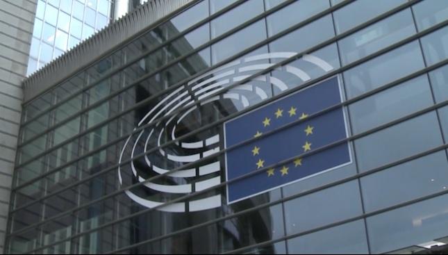 Част от Европейския парламент ще носи името на големия български политик Атанас Буров