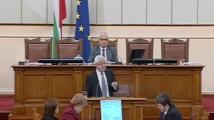 Кирил Ананиев: Не е проблем, че Фондът за лечение на деца в чужбина ще бъде закрит